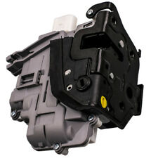 Rear Left Door Lock Actuator Latch For Audi A4  IBIZA 6J Skoda SUPERB TIGUAN 5N