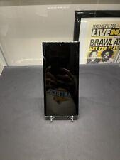 Samsung Galaxy Note10+ 5G SM-N976V - 256GB - Aura Glow (Verizon) (Single SIM)