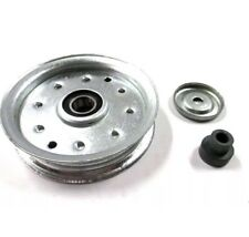 Genuine MTD 753-08171 Idler Pulley Kit Fits Bolens Craftsman Troy-Bilt Yard-Man