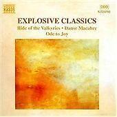 Explosive Classics (1999)