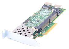 HP SMART ARRAY P410 SAS/SATA Raid Controller 256 MB Cache PCI-E 462919-001 - LP
