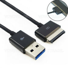USB 3.0 Charging Data Cable For Asus Eee Pad Transformer TF201 TF101 TF300