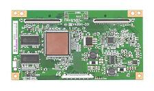 Nuevo v400h1-c03 v400h1-c01 lcd controller TV T-con Board Logic Board for Samsung