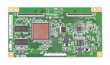 NEU V400H1-C03 V400H1-C01 LCD Controller TV T-con board Logic Board for Samsung