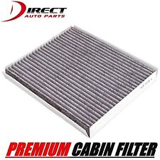 CARBON CABIN AIR FILTER FOR KIA FORTE KOUP 2014 - 2016