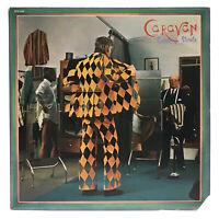 Caravan - Cunning Stunts - 1975 VG+/NM M- First US Import Vinyl LP - BTM 5000