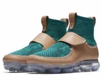 BNIB New Men Nike Air Max x Marc Newson ADM17 Vapormax Size 6 uk