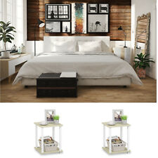 king bedroom furniture sets for sale ebay rh ebay com
