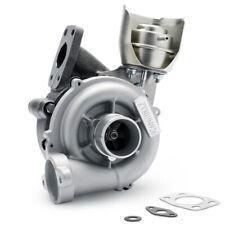 Turbolader für Citroen C2 C3 C4 C5 Xsara Picasso Berlingo 1.6 HDi 0375J6 0375J8