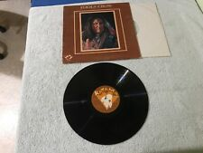 FOOLS CROW KATANKA TLP 100   record album LP