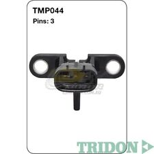 TRIDON MAP SENSOR FOR Toyota Prado Diesel KZJ90, KZJ95 08/00-3.0L 1KZ-TE Diesel