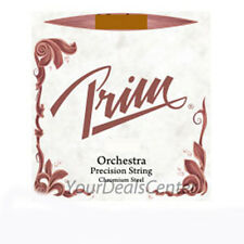 Genuine Prim Violin String Set 4/4  E Ball  STARK