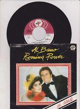 Al Bano & ROMINA POWER-CI Sara'