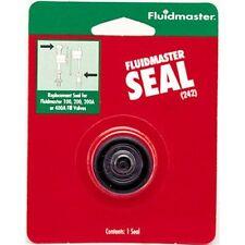 Fluidmaster 242 Replacement Part