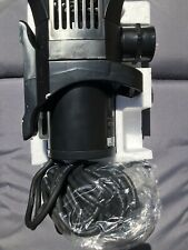Jebao 15000 Pond Pump Powered Water Feature