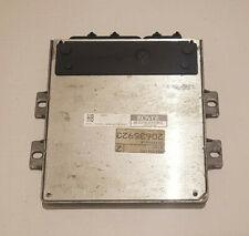 ROVER 25 45 ENGINE ECU NNN100752