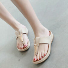 Ultra WIDE EEEE Shoes for Women for