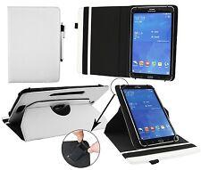 """360°giratorio universal Funda para 9"""" - 10"""" Pulgadas Tableta Android &"""
