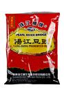 YANGJIANG Fermented Soya Beans250g Chinese Food    陽江豆豉250g/袋 Free Shipping