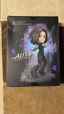 Alita Battle Angel Berserker Mini Figure Loot Anime Crate Exclusive New