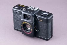 Lomo LC-M Limited Edition  rare modification of only 1000 pieces