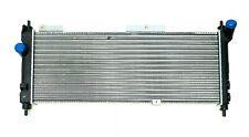 Ava Qualité Refroidissement OLA2203 D'Eau Radiateur de pour Opel Corsa B,Combo B