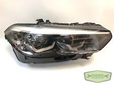 BMW X5 G05 2019 2020 RH Right LED Headlight OEM 948178803