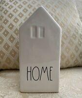 ☀️NEW RAE DUNN By Magenta LL HOME Ceramic Flower Vase Kitchen Utensil holder HTF