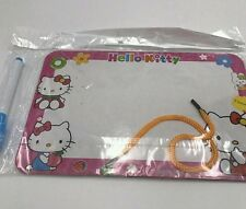 ♛ Shop8 : 12 pcs HELLO KITTY Whiteboard Giveaways Party Needs Gift Ideas