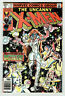 Uncanny X-Men #130, FN 6.0, 1st appearance Dazzler, 2nd Kitty Pryde