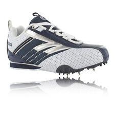 Chaussures blanches pour fitness, athlétisme et yoga Pointure 44