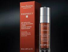 NEW, Prophecy 2 Hava Zingboim Anti Aging Cream Moisturizer Hyaluronic Acid skin