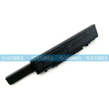 9Cell Battery for Dell Studio 1535 1536 1537 1555 1557 1558 312-0701 KM898 WU946
