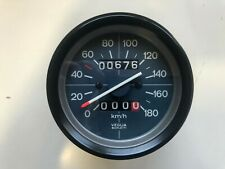 Moto Guzzi 850 Speedometer Like New! 27761510
