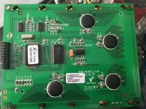 1pc LCD display replacement VLGEM1473-01 PCB-VG1473-1-01