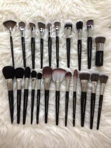Sephora Pro Collection Face Brush (Single Brush)