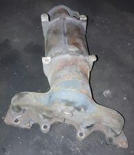 KATALYSATOR Kat Fiat Grande Punto 199 1,4i 57kW BJ.2007 55194438 51799774