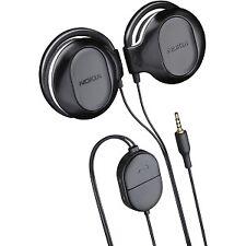 OEM Nokia E63 N79 N85 N95 N95 N96 Stereo Headset