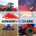 Kenway & Clark