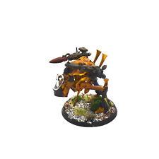 ELDAR War walker #1 Warhammer 40K Craftworlds