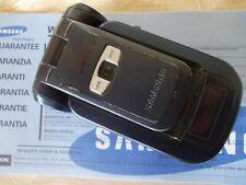 Cellulare SAMSUNG P920  disponibile anche NUOVO
