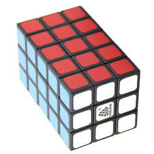 3x3x5 ABS Plastic Magic Cube Puzzle for Children Adults Amusement Toy Gift