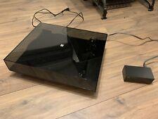 Rega Planar 3 Plattenspieler, Phonobox, Tonarm, Tonabnehmer