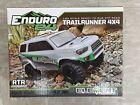 Element RC Enduro24 Trailrunner 1/24 4WD RTR Scale Mini Trail Truck Grey 20182
