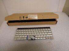 New Lenovo Keyboard 25009365 25-009365 IdeaPad U150 AELL2U00020 English US