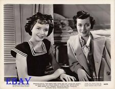 Gail Russell VINTAGE Photo Our Hearts Were Young And Gay