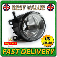 Left or Right Side Front Fog Lamp Light for VAUXHALL OPEL ZAFIRA MK2 VXR 05-11