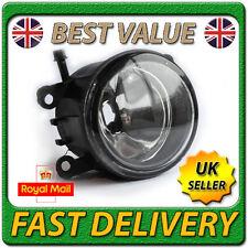 Left or Right Side Front Fog Lamp Light for VAUXHALL OPEL VECTRA MK2 VXR 05-08