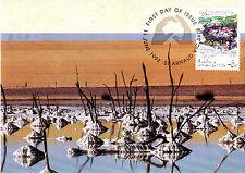 1992 Landcare  - Maxi Cards (5)