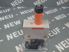 KB5096    - IFM ELECTRONIC -   KB5096 / CAPACITIVE SENSOR    NEUF NEW